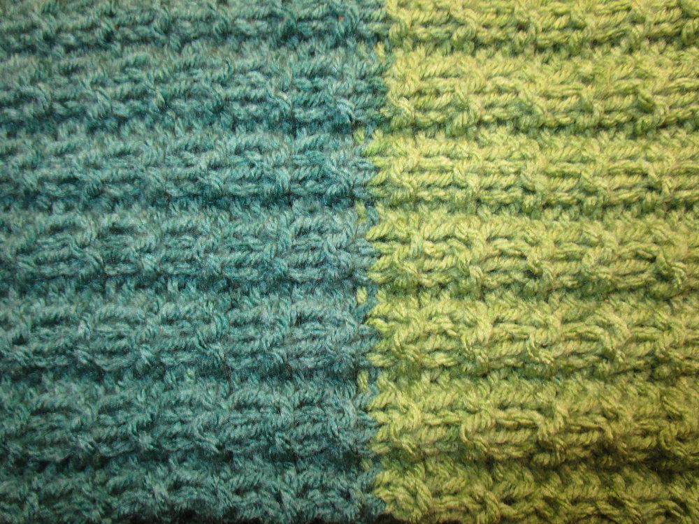 yarn crafters image 2.jpg