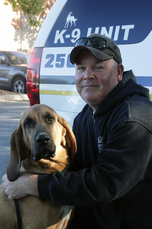 2 bloodhound matthews.jpg