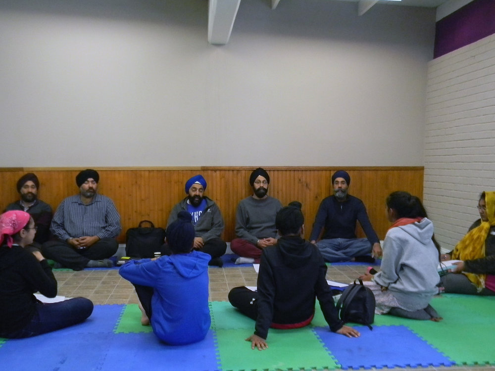 cyma Sikh class.jpg