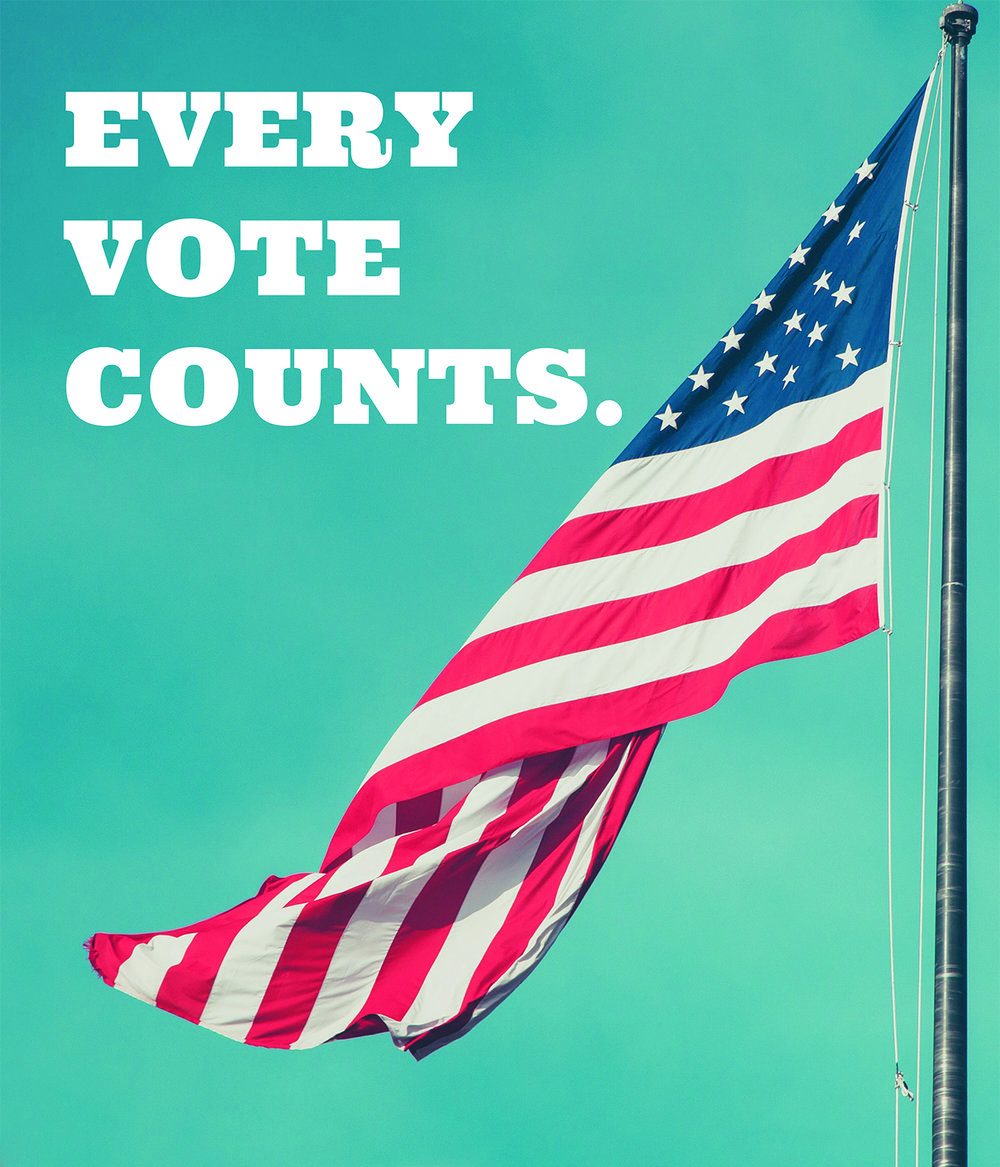 Every vote counts.jpg