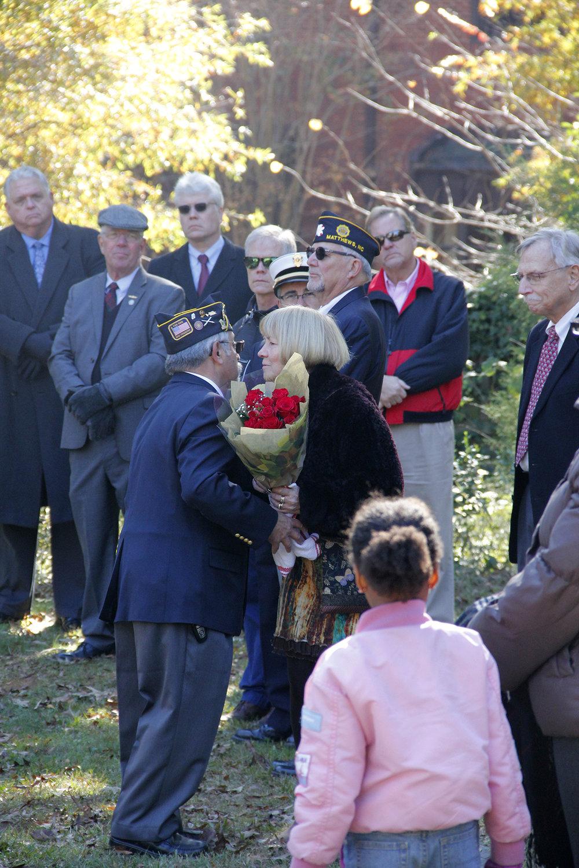 veterans day cemetary 3.jpg