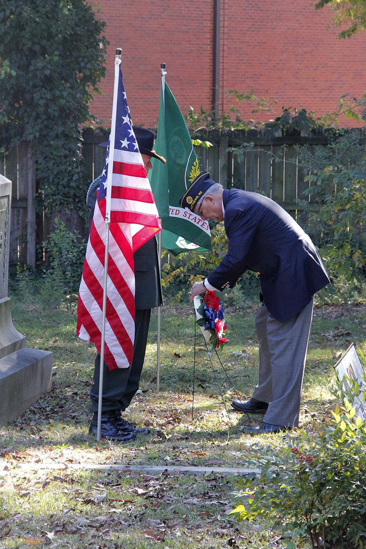 veterans day cemetary 5.jpg