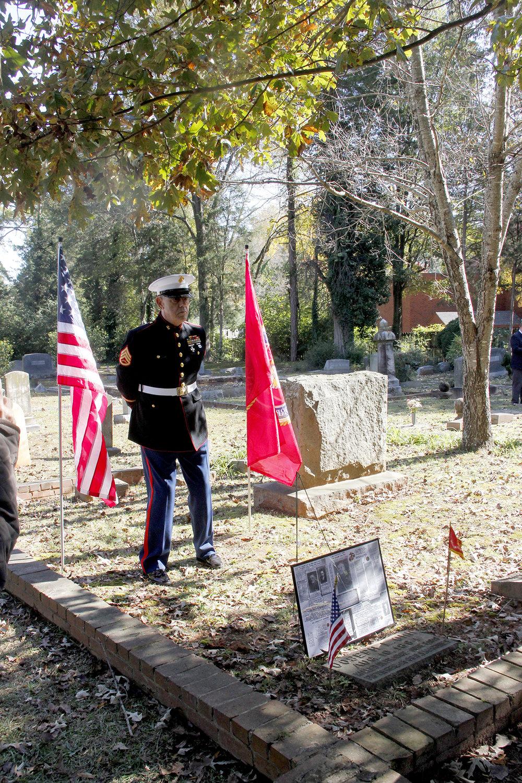 veterans day cemetery 6.jpg