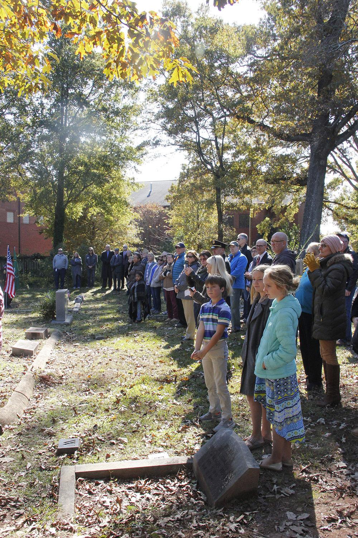veterans day cemetery 7.jpg
