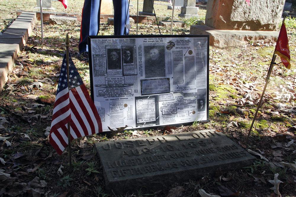 veterans day cemetery 10.jpg