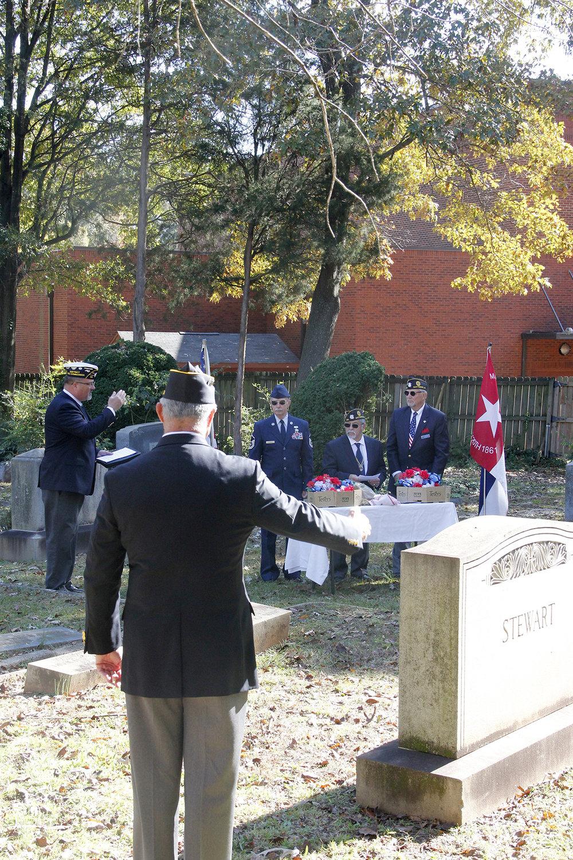 veterans day cemetery 9.jpg