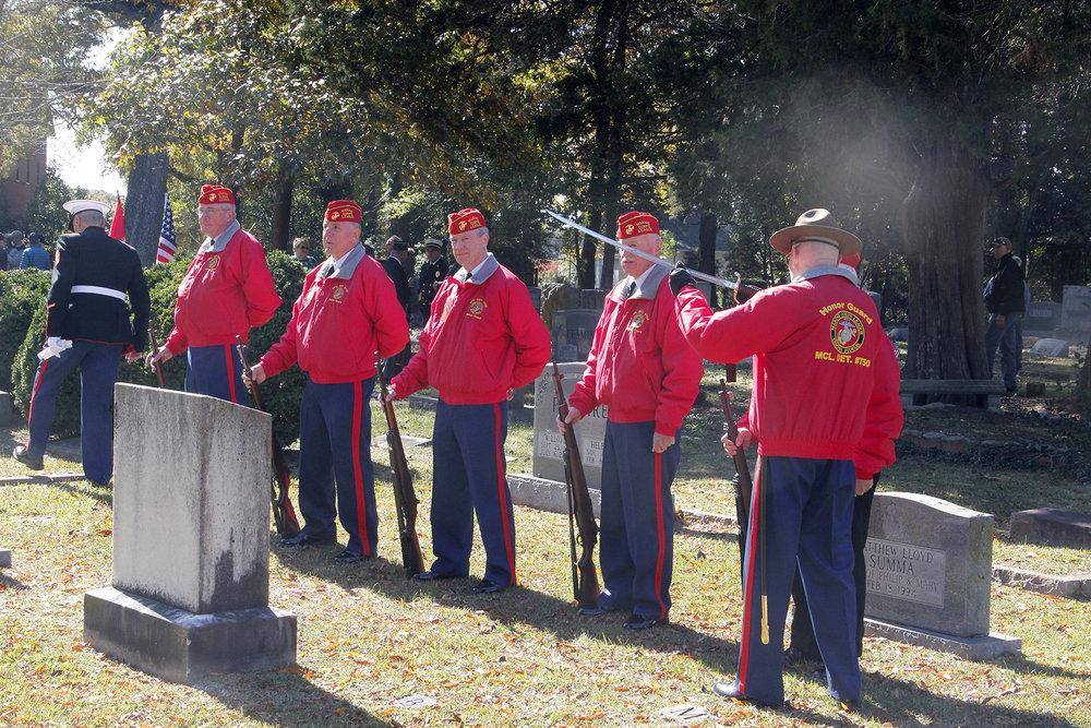 veterans day cemetery 11.jpg