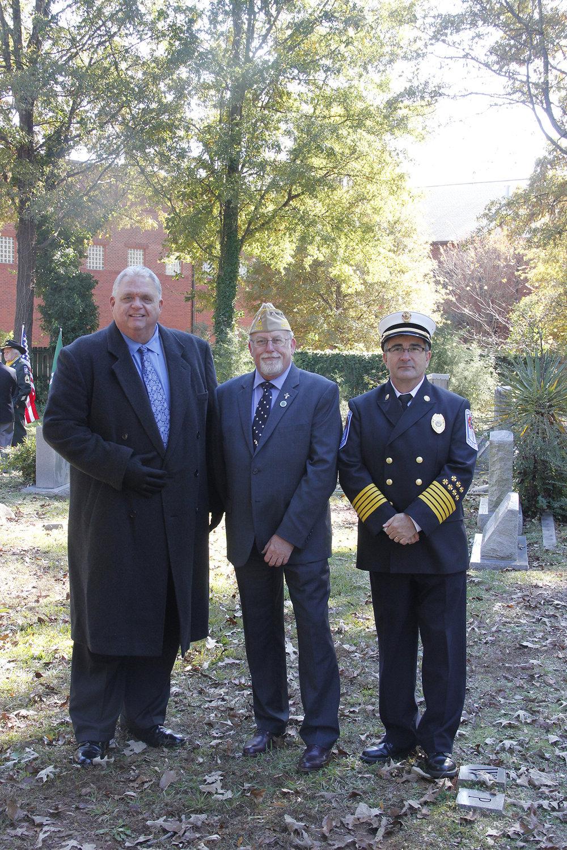 veterans day cemetery.jpg