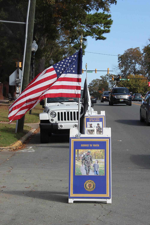 veterans day stumptown 3.jpg