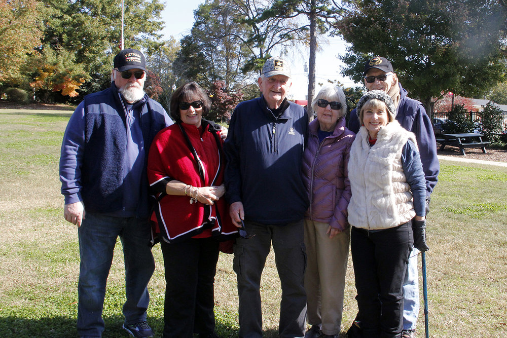 veterans day stumptown 6.jpg