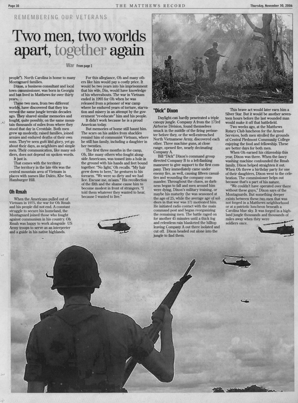 tbt november 30 2006.jpg