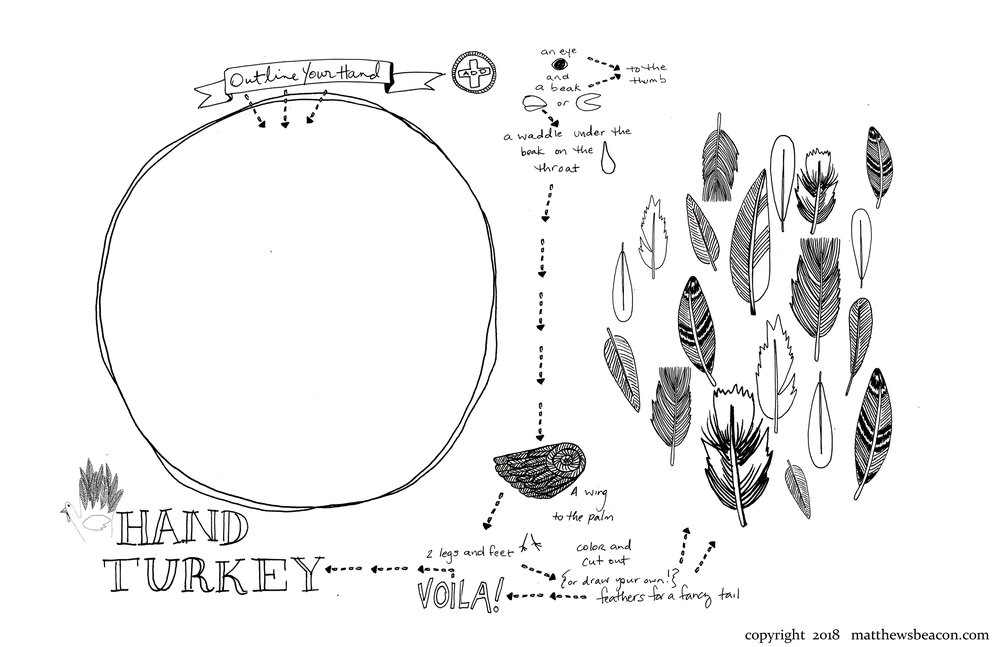 handturkey.jpg