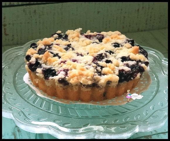 Blueberry tart.jpeg