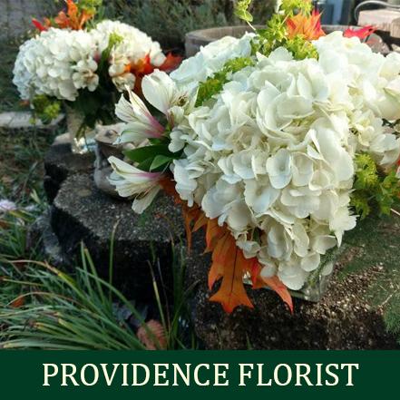Providence Florist