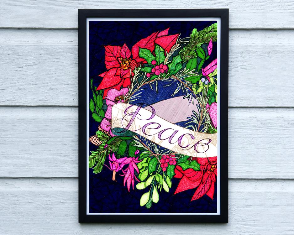 peace wreath.jpg