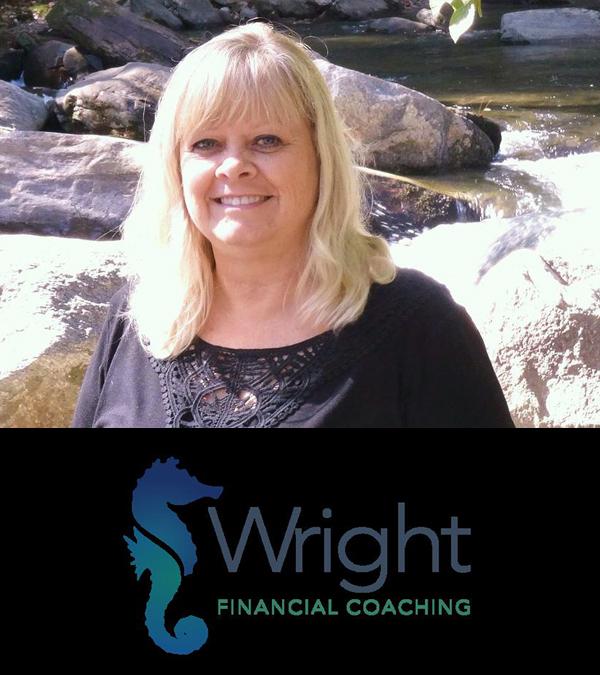 Wright Financial Coaching