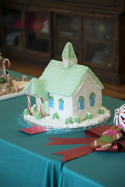 gingerbread church.jpg