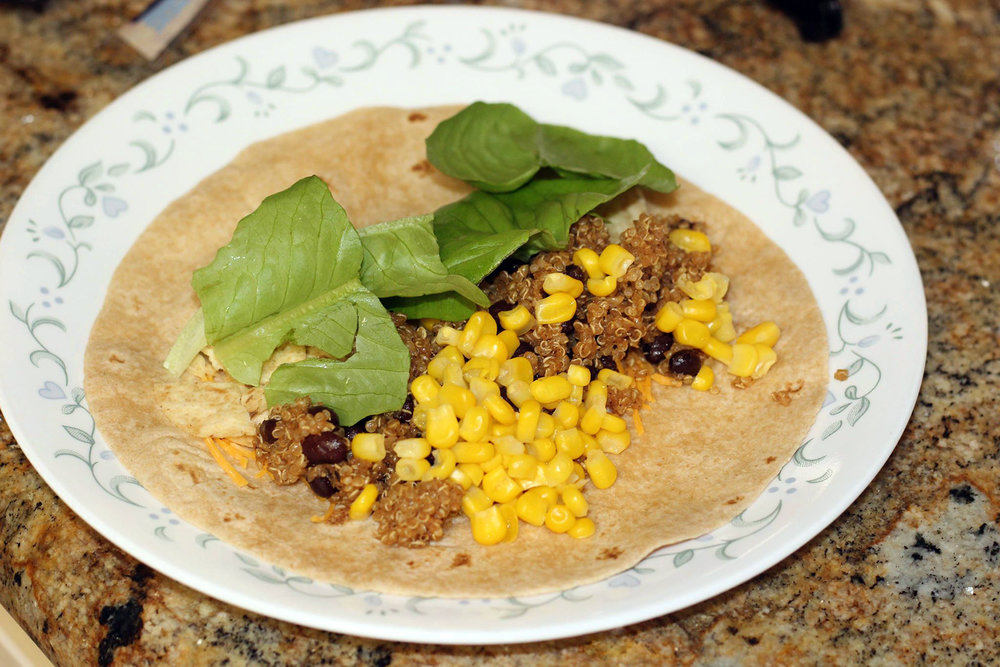 norah quinoa taco.jpg
