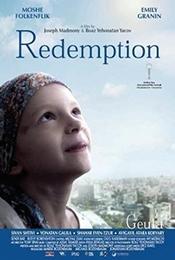 Redemption_poster.jpg
