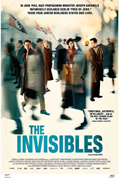 TheInvisibles_poster.jpg