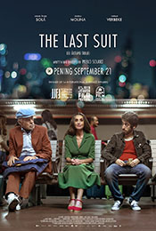 TheLastSuit_poster.jpg