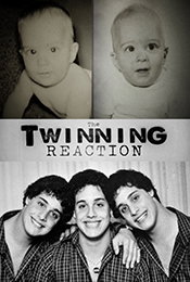 TheTwinningReaction_Poster.jpg