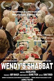 WendysShabbat_poster2.jpg
