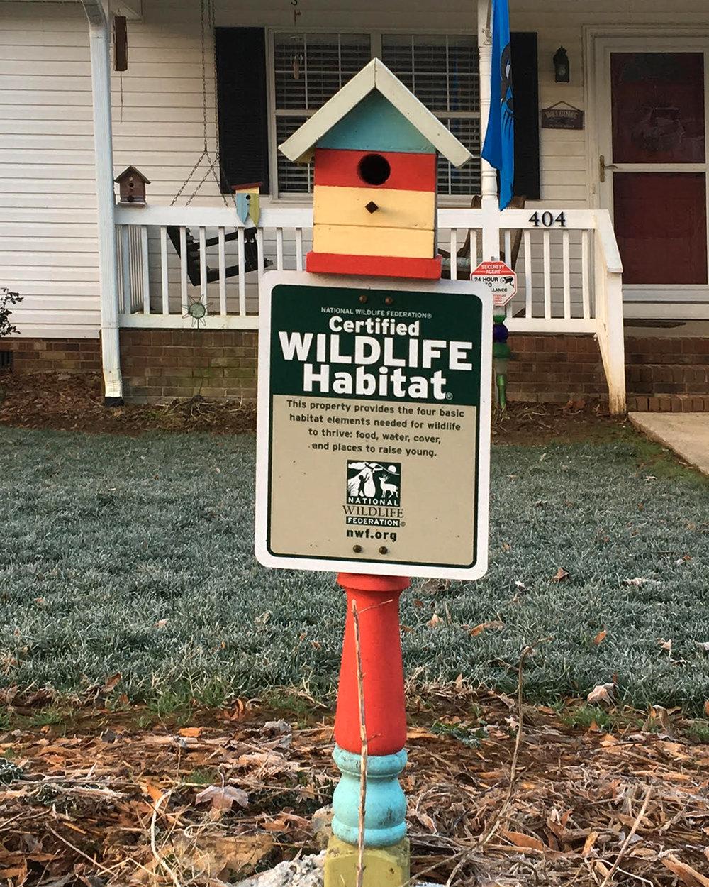 habitat tom klipp birdhouse.jpg