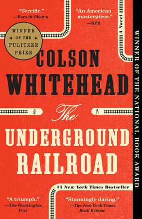 book underground railroad.jpg