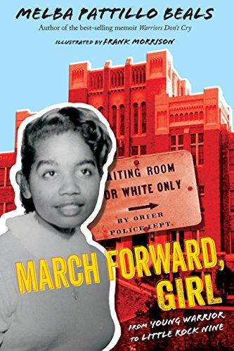 book march forward.jpg
