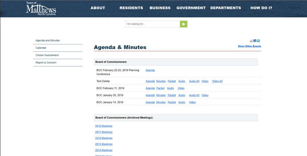 agenda 5.jpg
