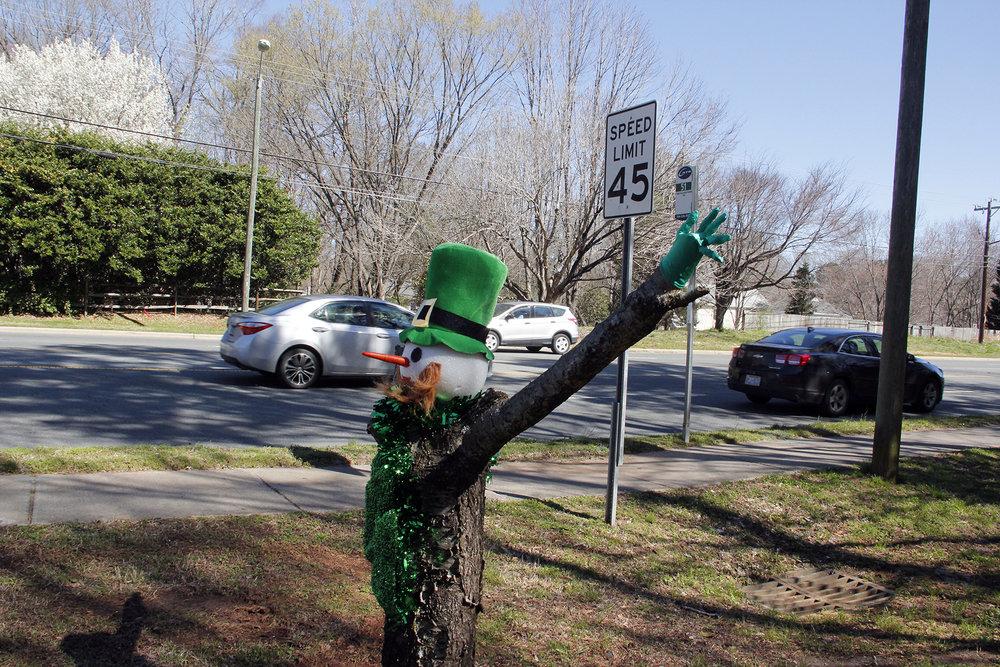 tree stump guy 2.JPG