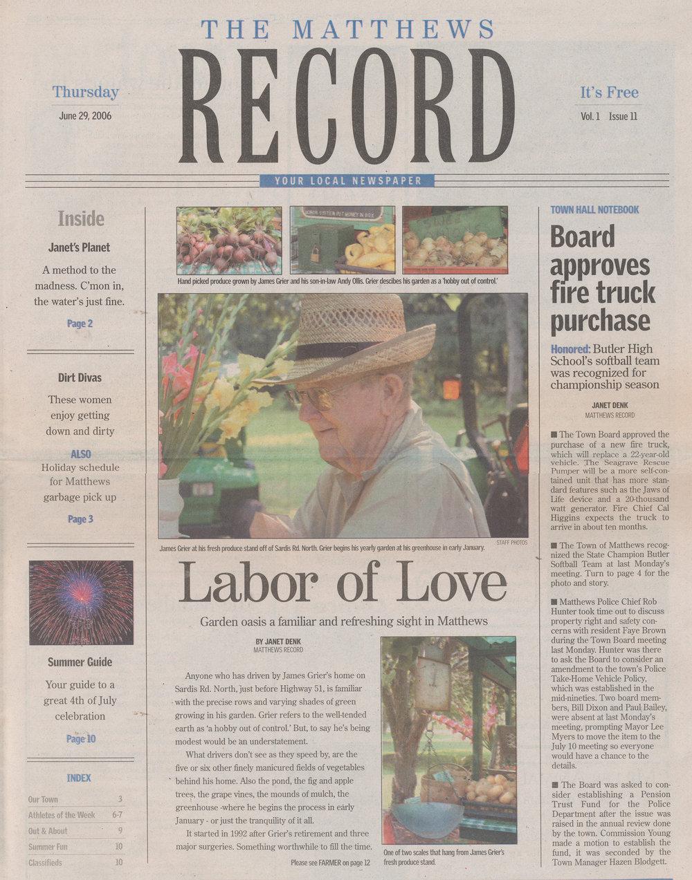 throwback thursday june 29 2006 1.jpg