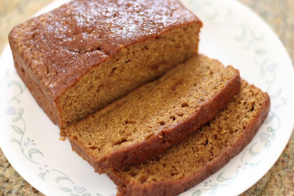 norah's pumpkin bread.jpg