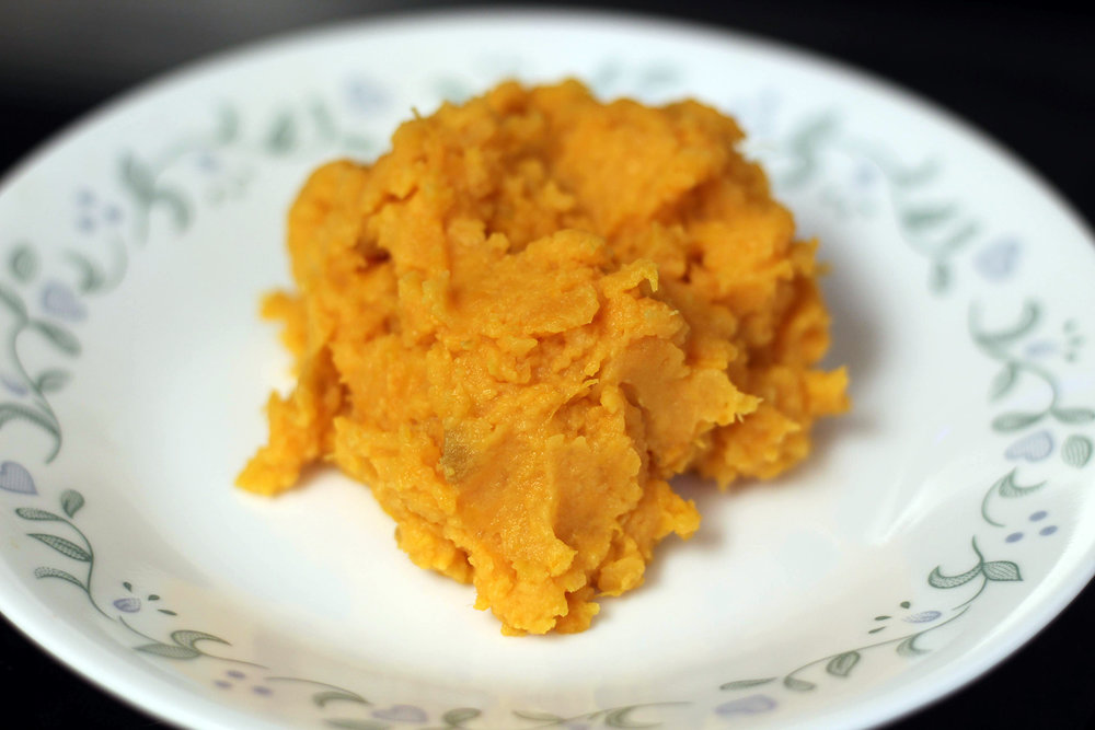 norah mashed sweet potatoes.jpg
