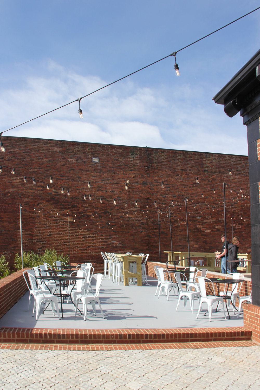 grace omalleys patio.jpg