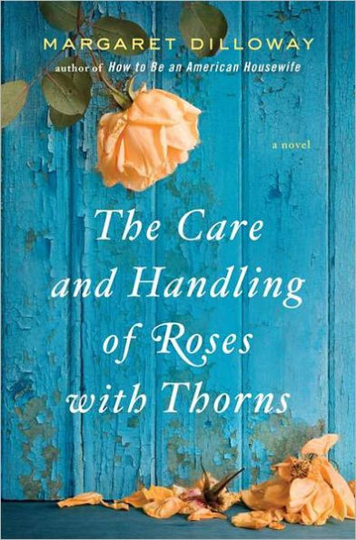care and handling of roses with thorns.jpg