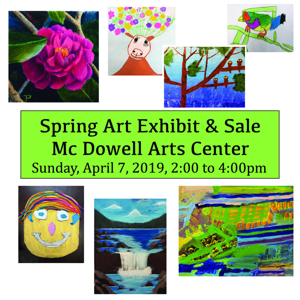 Art Exhibit & Sale April 7 2019 (1)-1.jpg