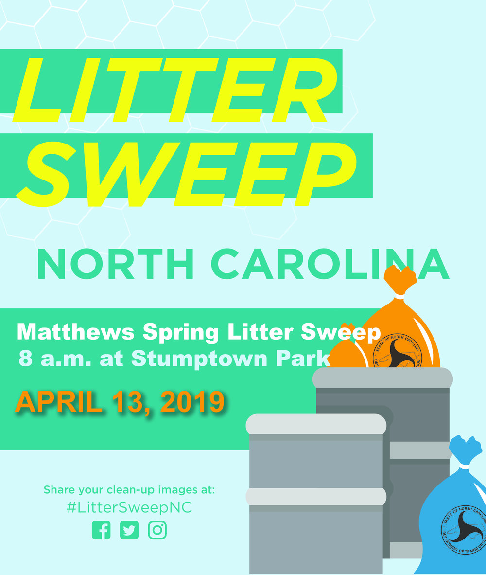 litter-sweep-poster-1.jpg