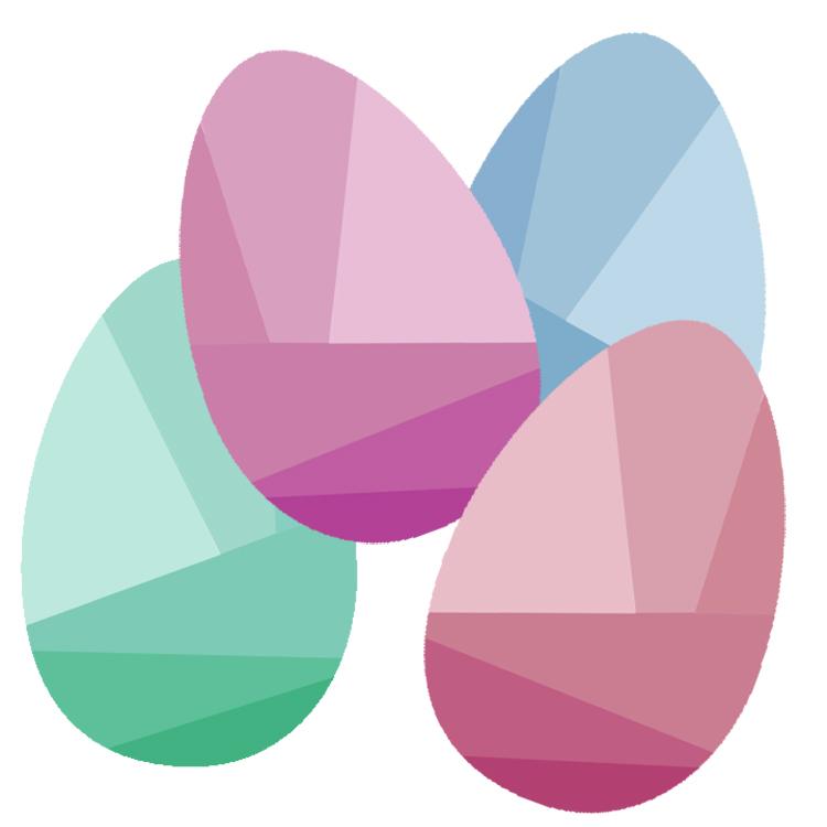 beacster eggs.jpg
