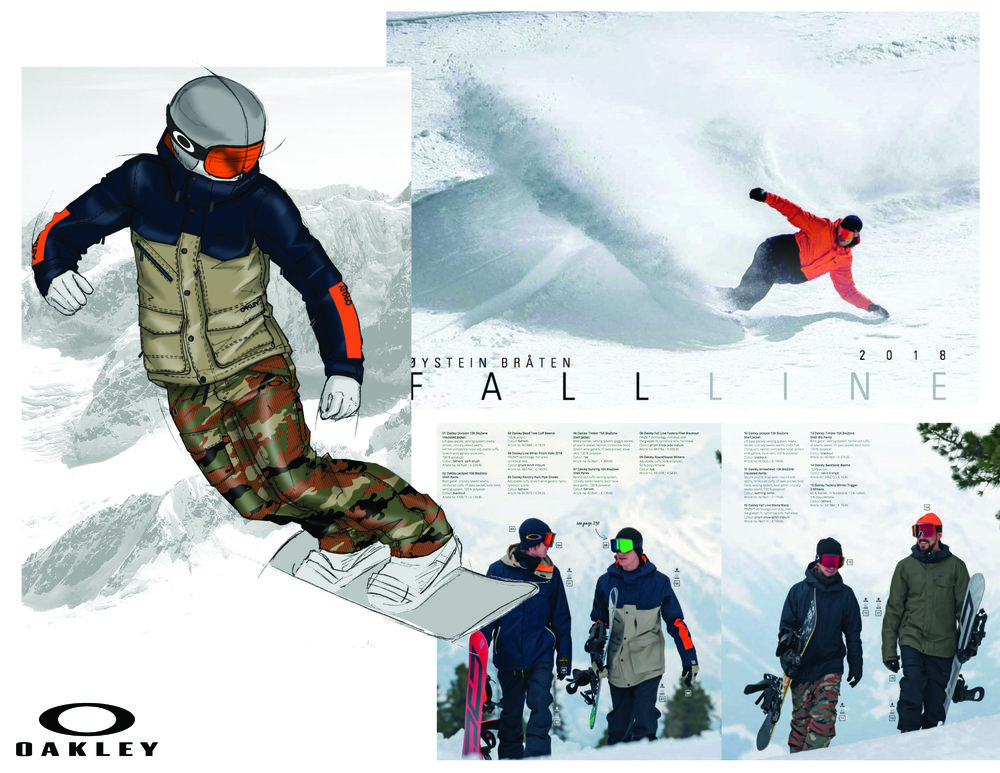 oakley fa17 snow-03.jpg