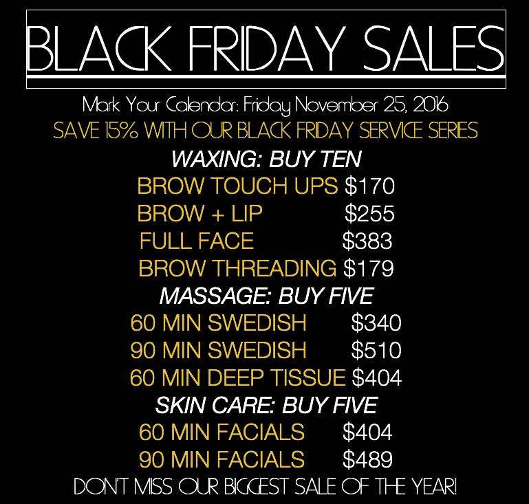 Sale Promotion Graphic