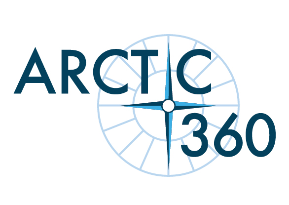 arctic-360-4-col.jpg