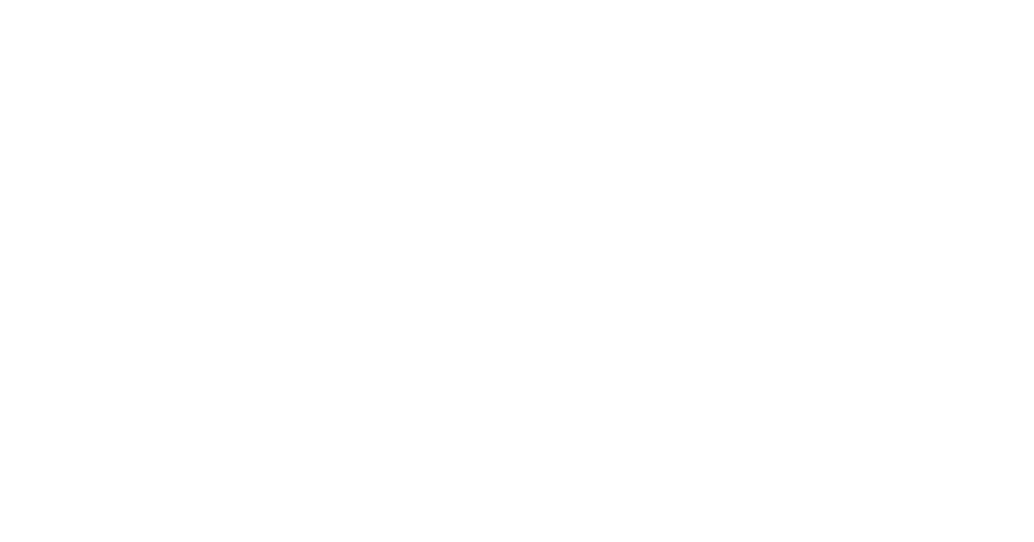 Indigo Blue Design Co.