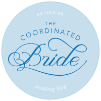 coordinated_bride.png