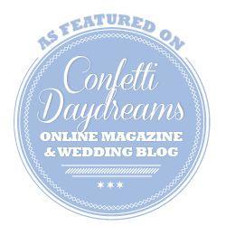 confetti_daydreams.jpg