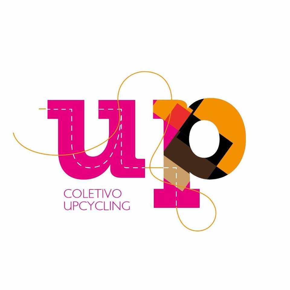 Up Coletivo de Upcycling