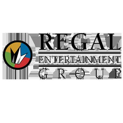 regal.png