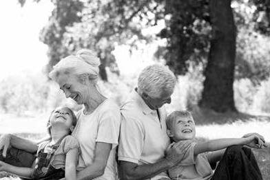 grandparentswith-kids.jpg