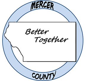 mercer-country-better-together.jpg